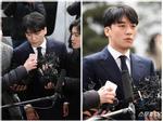 CEO thân thiết lật mặt khai Seungri môi giới, trả tiền cho gái mại dâm-3