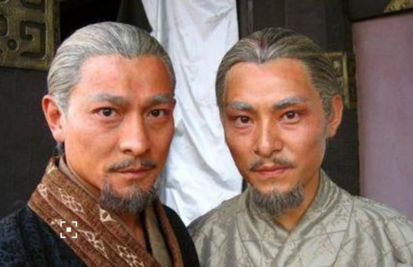 Những diễn viên đóng thế giống hệt bản chính: Đến cả fans ruột cũng không thể phân biệt-8