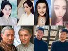 Những diễn viên đóng thế giống hệt bản chính: Đến cả fans ruột cũng không thể phân biệt