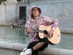 Adam Levine, ca sĩ chính Maroon 5 đau khổ vì con gái không thích nghe nhạc của cha-3