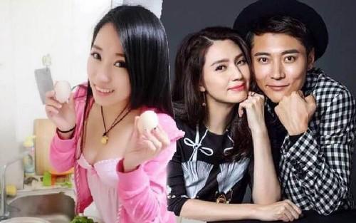 Phim mới của Trương Đan Phong bị phản đối vì scandal ngoại tình-1