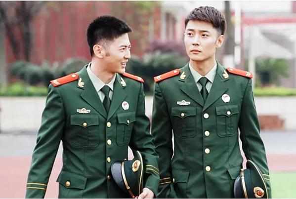Phim mới của Trương Đan Phong bị phản đối vì scandal ngoại tình-3