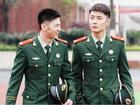 Phim mới của Trương Đan Phong bị phản đối vì scandal ngoại tình