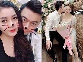 Hủy hôn con trai nghệ sĩ Hương Dung, nữ giảng viên xinh đẹp lần đầu chia sẻ về người mới khiến ai cũng xuýt xoa