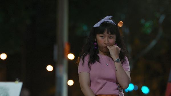 Rơi nước mắt với mối tình nhiều trắc trở của hotgirl Kiều Trinh và nam thần The Face Xuân Phúc-5
