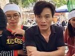 Đối tượng nghi hiếp dâm khiến nữ sinh ở Bắc Ninh nhảy cầu tự tử khai gì?-3