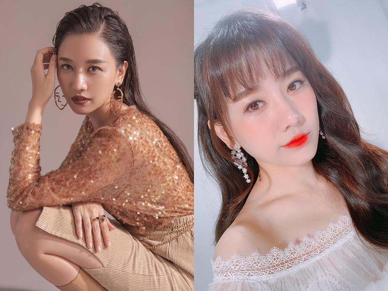Hari Won bị cộng đồng mạng chê tơi tả vì mặt xinh mà tư thế tạo dáng kém duyên-8