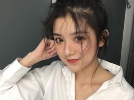 Tử vi Chủ nhật ngày 21/4/2019 của 12 cung hoàng đạo: Xử Nữ cân nhắc lời nói, Kim Ngưu gặp chướng ngại lớn trong tình yêu