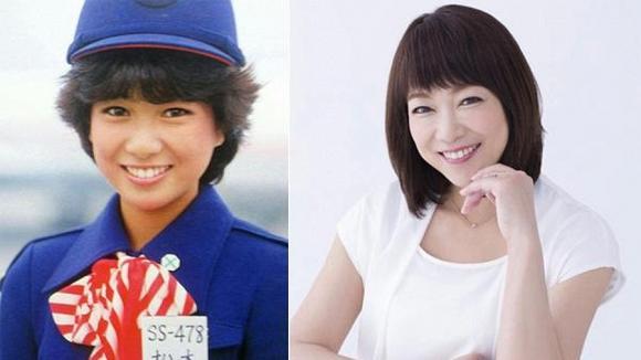 Mới phải cắt 60% lưỡi vì ung thư khoang miệng, nữ diễn viên Cố lên! Chiaki lại mắc thêm bệnh ung thư thực quản-1