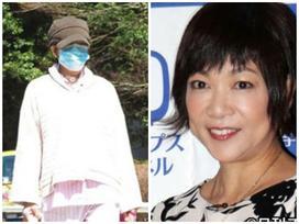 Mới phải cắt 60% lưỡi vì ung thư khoang miệng, nữ diễn viên 'Cố lên! Chiaki' lại mắc thêm bệnh ung thư thực quản