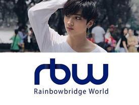 MAMAMOO công bố 7 thực tập sinh người Việt, trong đó có 1 thành viên từng tham gia Produce 101 mùa 4?