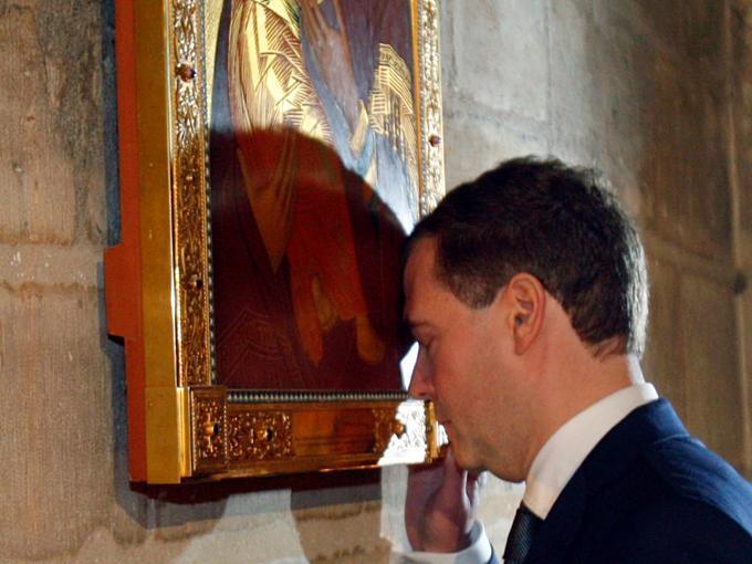 Kho báu vật được cứu trong Nhà thờ Đức Bà Paris-6