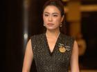 Hoàng Thùy Linh: 'Đừng đánh giá Khá Bảnh khi chúng ta hoàn toàn không hiểu gì về cuộc đời họ'