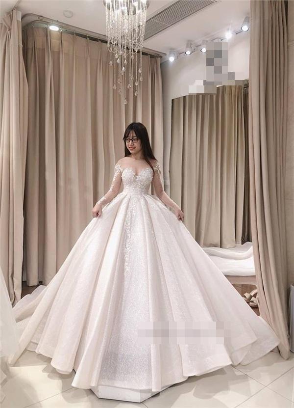 Đám cưới khủng ở Hưng Yên: Bố giàu nứt đố đổ vách bảo sao dựng rạp thôi cũng ngốn 2 tỷ lại mời cả ca sĩ Đan Trường-12