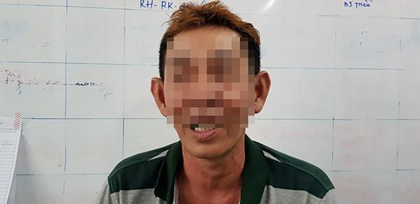 Vụ thai phụ bị tra tấn dã man suốt 20 ngày đến sẩy thai: Cha nạn nhân tiết lộ sự thật số tiền nợ một triệu mấy…-1