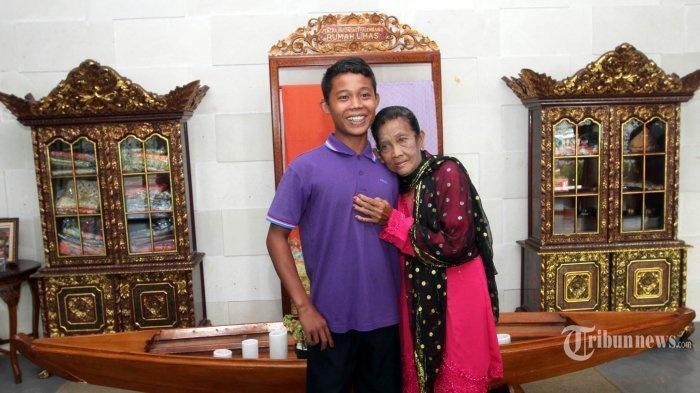 Sau 2 năm lấy chồng 16 tuổi, bà lão U70 thường đến phòng khám vì kiệt sức-2