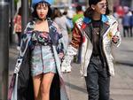 Học Châu Bùi, Decao cách tạo dáng chụp ảnh khi du lịch cùng người yêu-17