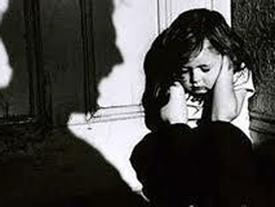 Điều tra nghi án thầy giáo dâm ô nhiều nữ sinh lớp 1