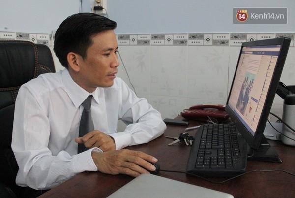 Cư dân chung cư Galaxy 9 đồng loạt ký đơn yêu cầu nhanh chóng khởi tố ông Nguyễn Hữu Linh-4