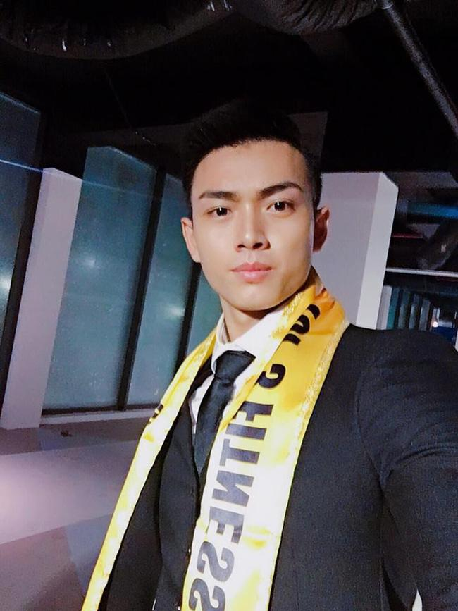Best handsome Vietnamese doctor 4 to say goodbye to Si Thanh, to join his girlfriend on an unexpectedly shocking dating show
