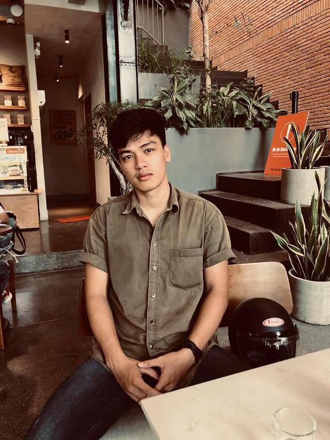 Chia tay Sĩ Thanh, bác sĩ điển trai nhất Việt Nam bất ngờ tham gia gameshow Quý ông hoàn hảo-5