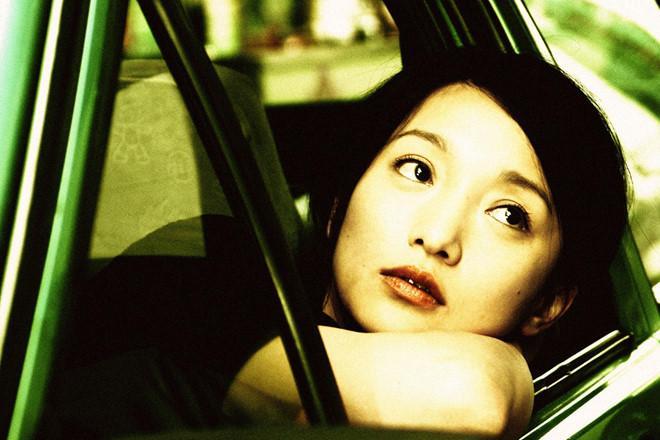 Những bộ phim 18+ đầy nghệ thuật của điện ảnh Hong Kong-5