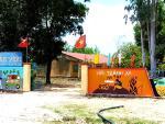 Lào Cai: Thầy giáo bị tố khiến nữ sinh 13 tuổi mang bầu-2