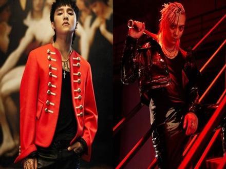 V-pop có những cặp sao mà chỉ cần nhắc tên một người, khán giả đã nhớ ngay đến đối thủ 'không đội trời chung' của họ