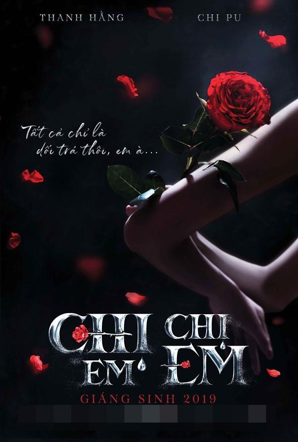 Showbiz Việt xôn xao trước màn kết hợp ngập trời drama giữa Thanh Hằng và Chi Pu-1