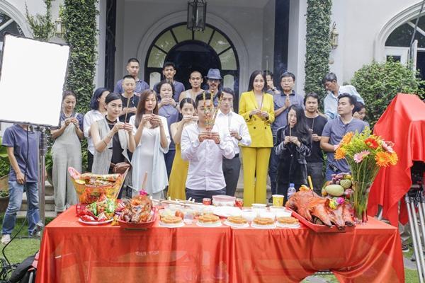Showbiz Việt xôn xao trước màn kết hợp ngập trời drama giữa Thanh Hằng và Chi Pu-6