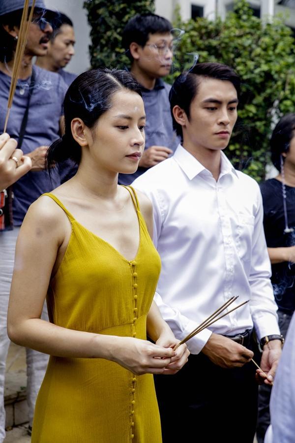 Showbiz Việt xôn xao trước màn kết hợp ngập trời drama giữa Thanh Hằng và Chi Pu-7