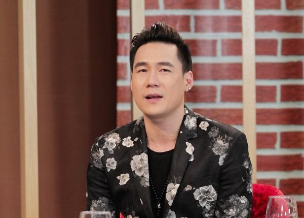 Khánh Phương lần đầu giải đáp tin đồn bạc tình, là ca sĩ thị trường nhưng lại có nhà triệu đô-1