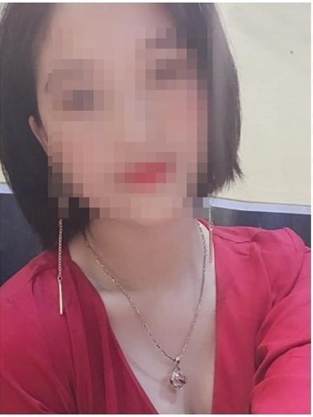 Nữ sinh tự tử vì bị hiếp dâm: 400 tin nhắn với bạn trai-1