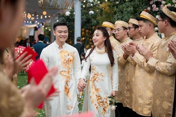 Sự thật đáng sợ về rạp cưới khủng ngốn 2 tỷ tại Hưng Yên: Gia đình không biết con số này ở đâu ra-1