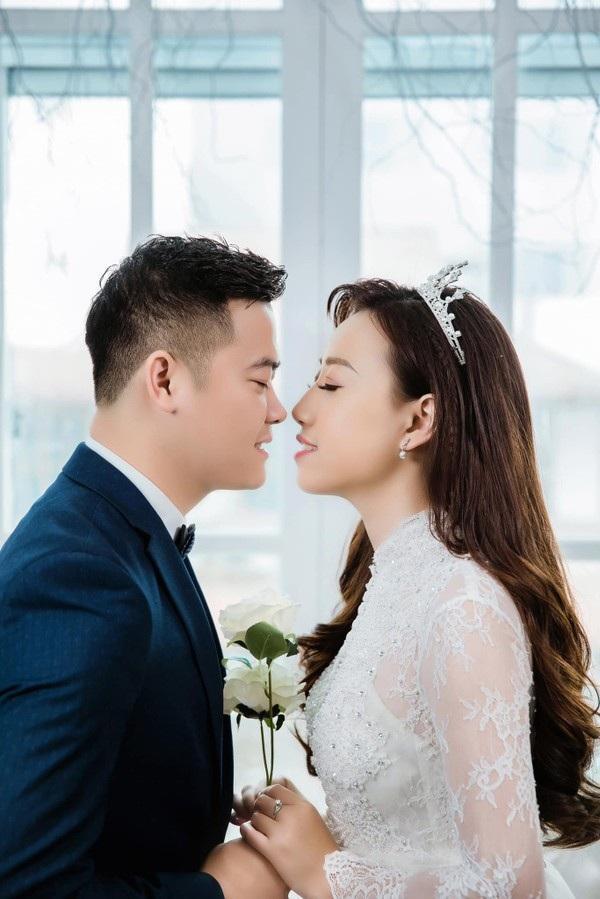 Sự thật đáng sợ về rạp cưới khủng ngốn 2 tỷ tại Hưng Yên: Gia đình không biết con số này ở đâu ra-4