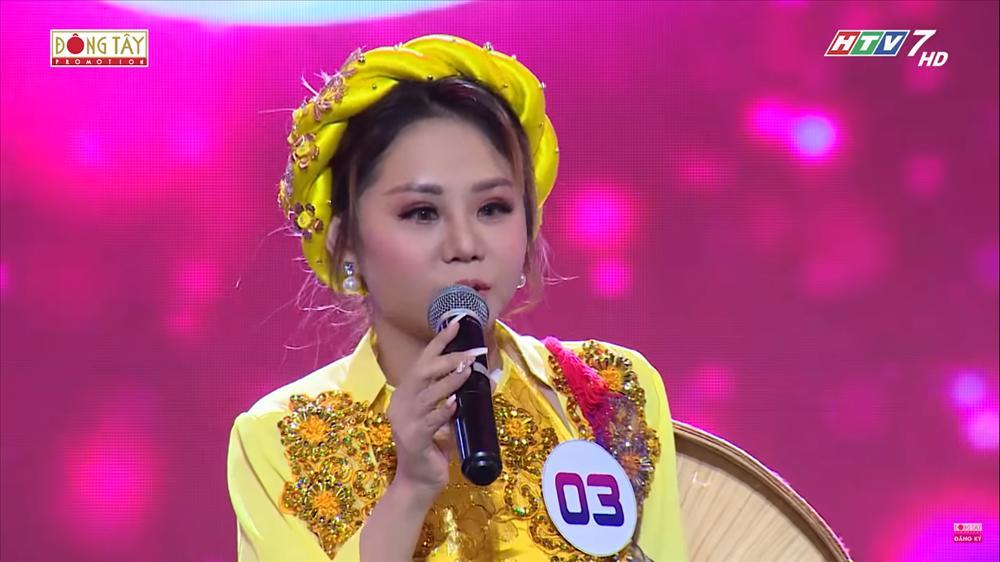 Thí sinh đình đám trong Ca sĩ bí ẩn Hana Jang bị bóc phốt giả danh người Hàn Quốc, khai man thân thế khi 4 năm vẫn chỉ 18 tuổi-1