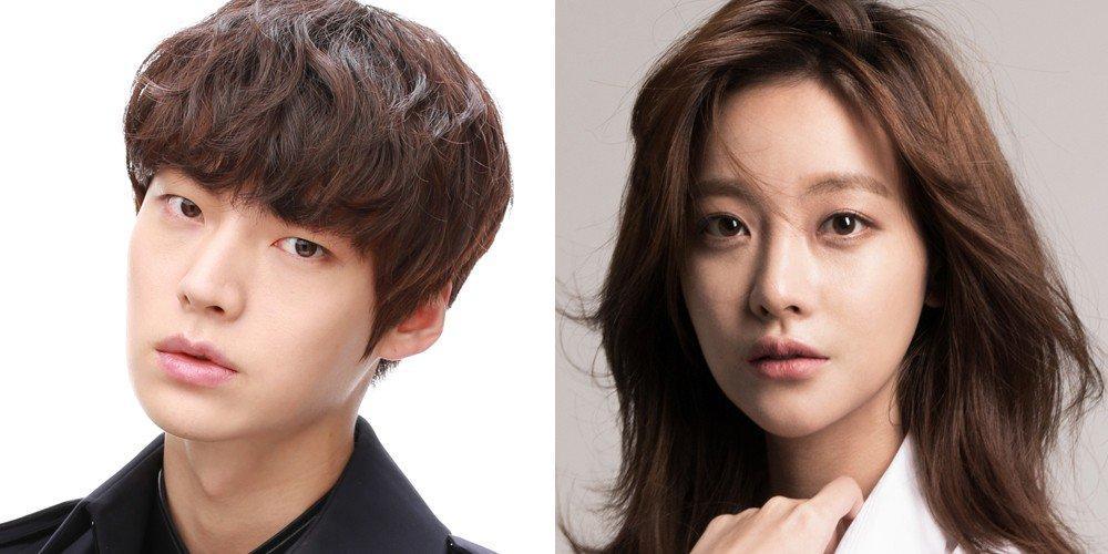 Lee Min Ho vẫn điển trai dù tăng cân mũm mĩm trông thấy-9