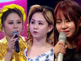 Thí sinh đình đám trong 'Ca sĩ bí ẩn' Hana Jang bị bóc phốt giả danh người Hàn Quốc, khai man thân thế khi 4 năm vẫn chỉ 18 tuổi