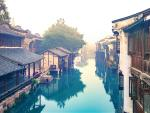 Check-in 3 địa điểm đẹp như phim trong mùa thu Hàn Quốc-8
