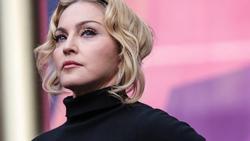 Ở tuổi 60, Madonna là cỗ máy in tiền khủng nhất giới ca sĩ hiện nay