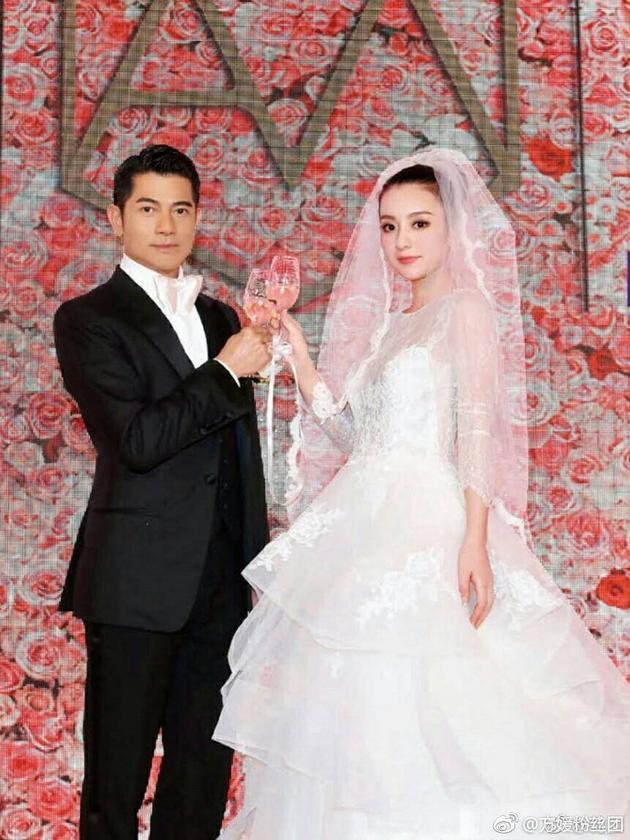 Thiên vương Quách Phú Thành hào hứng lên chức cha lần 2 ở tuổi 53-3
