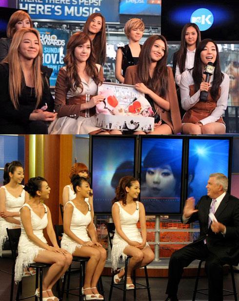 Những tranh cãi xung quanh câu nói BTS mở đường cho Kpop ở Mỹ-3