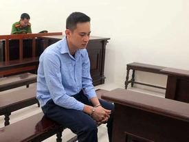Hà Nội: Cuộc tình tay ba và màn truy sát rợn người