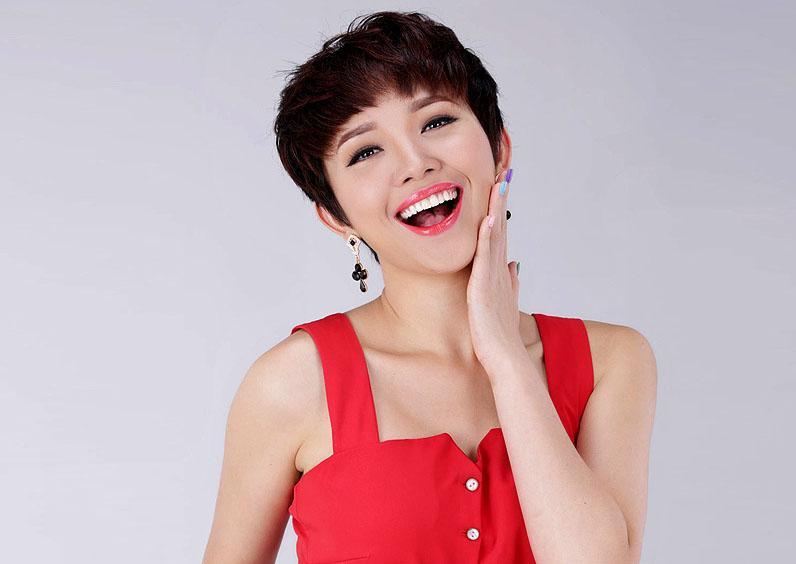 Tóc Tiên - Minh Hằng - Hương Giang: Tuổi đời còn trẻ nhưng đã là tỷ phú ngầm của showbiz Việt-1