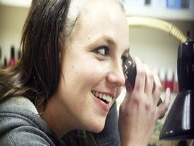 Britney Spears giã từ sự nghiệp âm nhạc sau khi nhập viện điều trị tâm thần