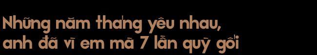 Hứa Chí An 7 lần quỳ cầu hôn Trịnh Tú Văn vẫn ngoại tình: Gần 30 năm yêu cũng chẳng bằng 16 phút ái ân cùng Á hậu?-1