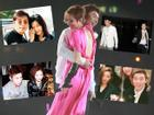 Hứa Chí An 7 lần quỳ cầu hôn Trịnh Tú Văn vẫn ngoại tình: Gần 30 năm yêu cũng chẳng bằng 16 phút ái ân cùng Á hậu?