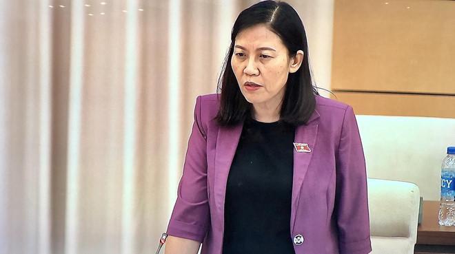 Thứ trưởng Công an giải trình vụ ông Nguyễn Hữu Linh dâm ô bé gái-2