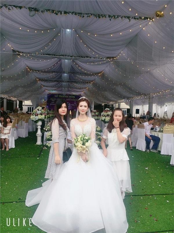 Những cô dâu số hưởng sinh năm 2000-9