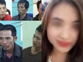 Bộ Công an giải trình vụ nữ sinh giao gà ở Điện Biên bị sát hại